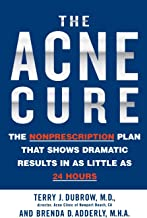 Acne Cure, The