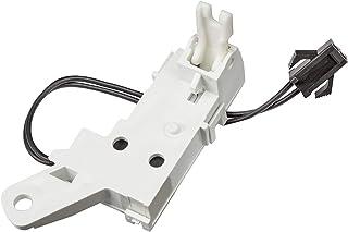 MIRTUX Microinterruptor Calentador Completo para Caldera Junkers. Modelo del Recambio: 8707200020