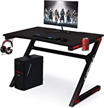Best carbon fiber table Reviews