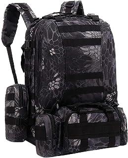 f0e0da5f6fb7 Amazon.com: concealed carry purses