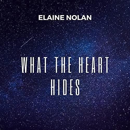 Elaine Nolan