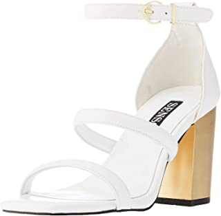 Senso Women's Robbie III Fashion Sandals