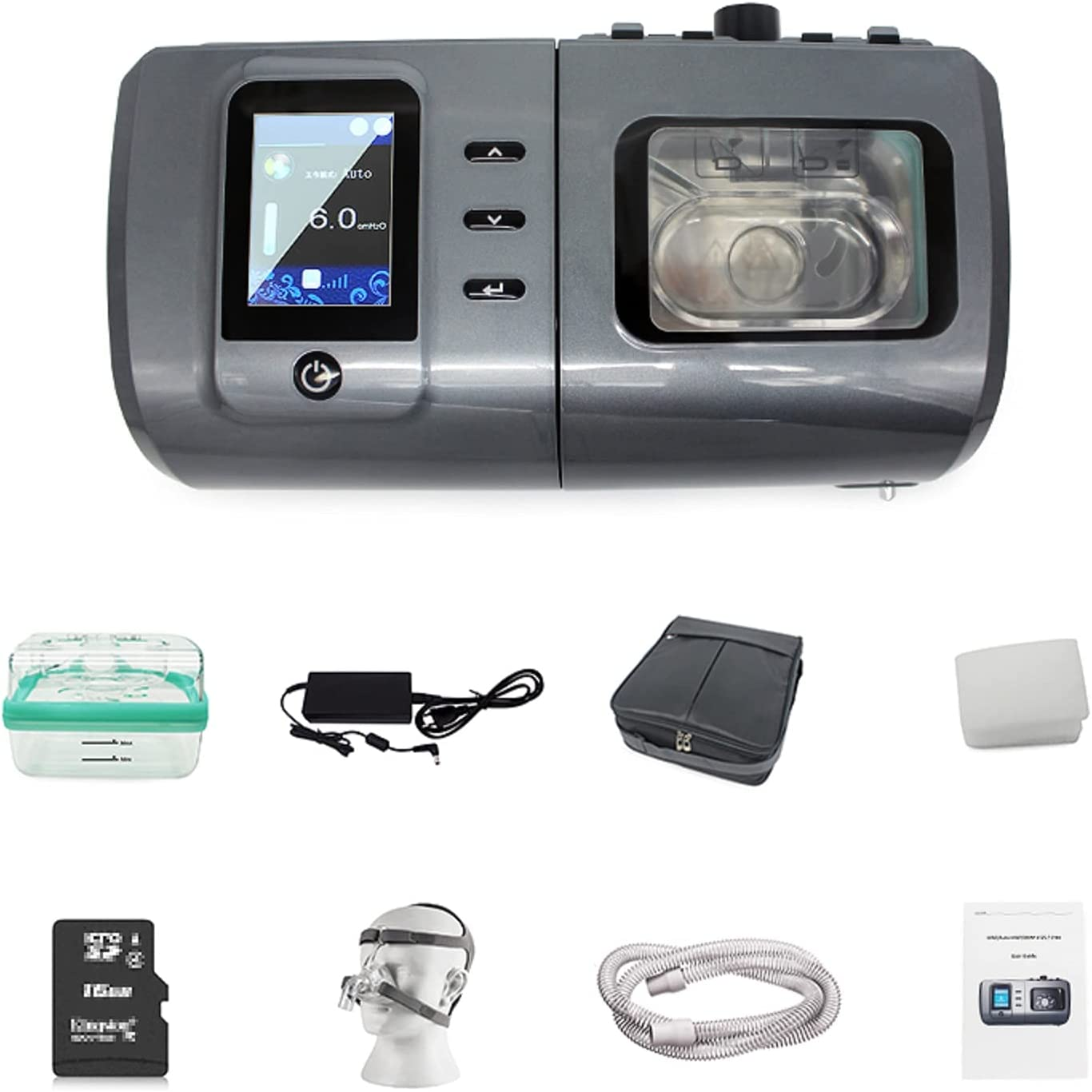 Portable Wellness Device for Home Anti Car Use Snoring Very popular Sale