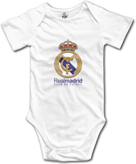 Best baby clothes madrid Reviews