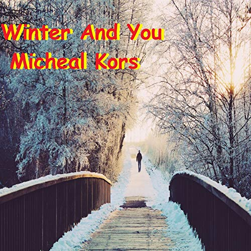 Winter and You