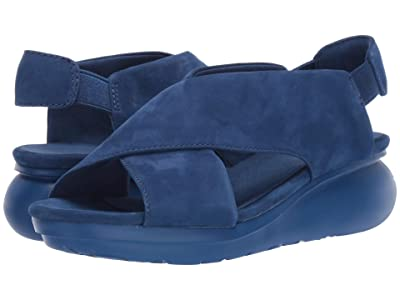 Camper Balloon K200066 (Medium Blue) Women