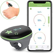 Best heart rate monitor for kids Reviews