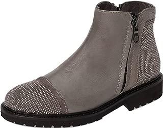 Womens Viva Boot