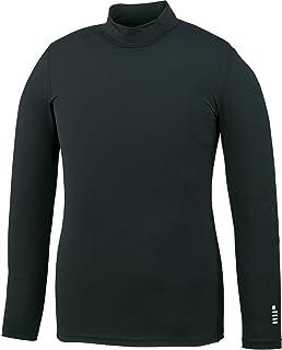 ゴーセン GOSEN テニスウェア ユニセックス コンフィットLSシャツ FR1900 2019SS