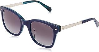 Max Women's Max&Co.402/S Sunglasses