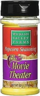 Best family farm salt Reviews
