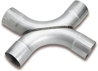 Flowtech 53620FLT X-Terminator Universal Cross Pipes
