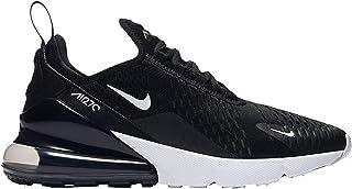 W Air MAX 270, Zapatillas de Running para Asfalto para Mujer