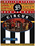 Rolling Stones - Rock and Roll Circus (Guitar Recorded Versions)