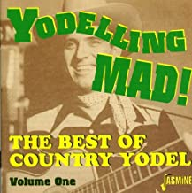 Best roy rogers yodeling Reviews