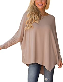 Best poncho with sleeves Reviews