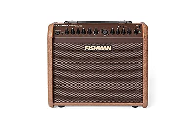 Best Rated in Acoustic Guitar Amplifiers