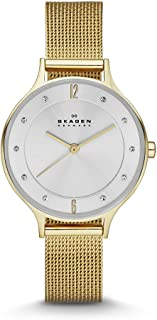 Skagen Women's Anita Watch