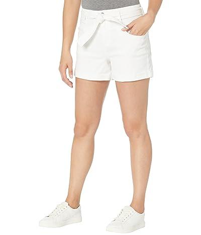 Sanctuary Chelsea Twill Shorts