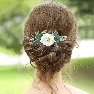 succulent comb