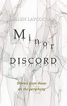 Minor Discord (English Edition)