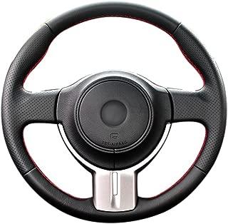 brz steering wheel