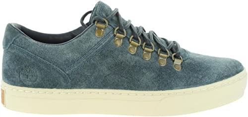 Skechers 52398 Mens Casual Lace Up Trainers