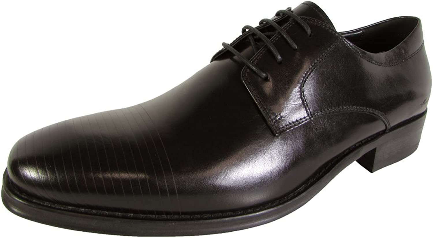 Kenneth Cole New York Mens Fresh Air LE Lace Up Oxford shoes