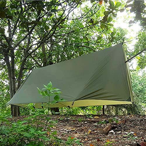 Parabólica Camping  marca huemng