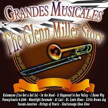 Grandes Musicales: The Glenn Miller Story