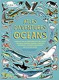 Atles D'Aventures Oceans: 4...