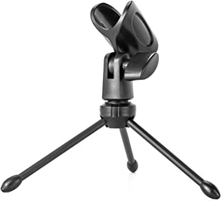 Best se microphone stand Reviews