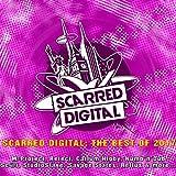 Ragga X-factor (Savage States Remix)