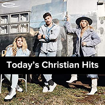 Christian Hits by Essential Worship