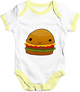Best white and warren baby Reviews