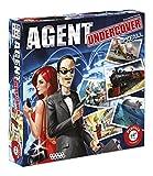 Piatnik Agent Undercover