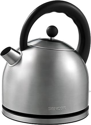 Sencor SWK 1780 电动水壶 - 电动水壶