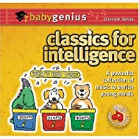 Classics for Intelligence