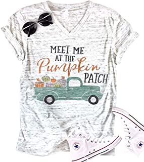 pumpkin patch outfit girl