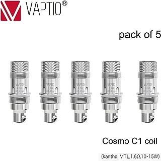 Mejor Electronic Cigarette Starter Kit de 2020 - Mejor valorados y revisados