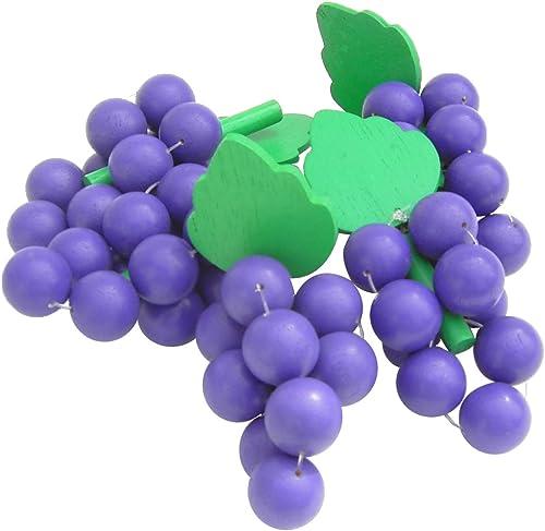 Estia 4,4 11,7  Größe Spielzeug (5, blau)