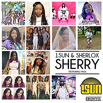 Sherry (feat. Voices With Soul)