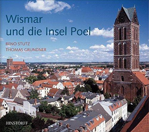 Wismar und die Insel Poel