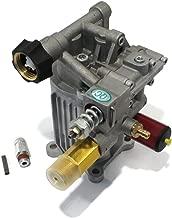 husky 2600 psi pressure washer parts