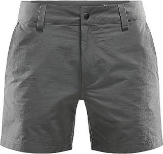 Haglöfs Amfibious Shorts de randonnée Femme