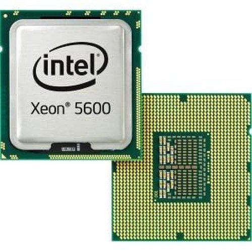 Cisco X5690 3.46GHz 12MB L3 - Procesador (Intel® Xeon® Secuencia 5000, 3,46 GHz, Socket B (LGA 1366), Servidor/estación de Trabajo, 32 NM, X5690)