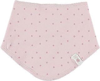 YATSI - Babero bandana algodón Yatsy bebé-niños