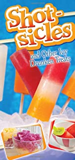 Best hard ice vodka popsicles Reviews