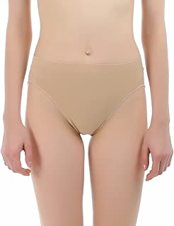 Best dance underwear child Reviews