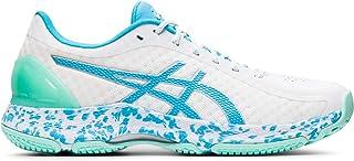 ASICS Chaussures Femme Netburner Super FF